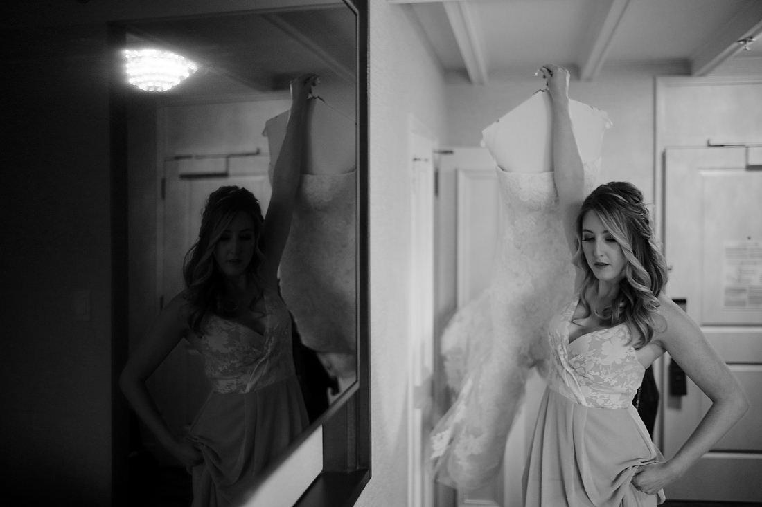Park_Plaza_Hotel_Wedding_Photography_Boston-24.JPG