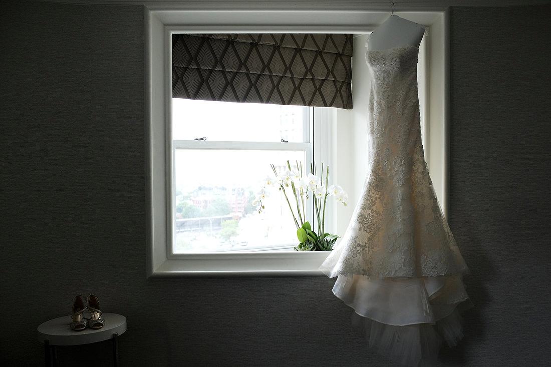 Park_Plaza_Hotel_Wedding_Photography_Boston-26.JPG
