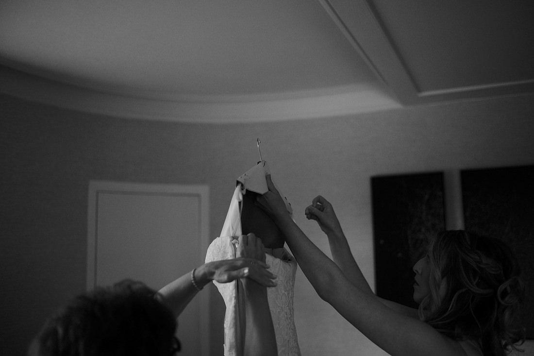 Park_Plaza_Hotel_Wedding_Photography_Boston-27.JPG