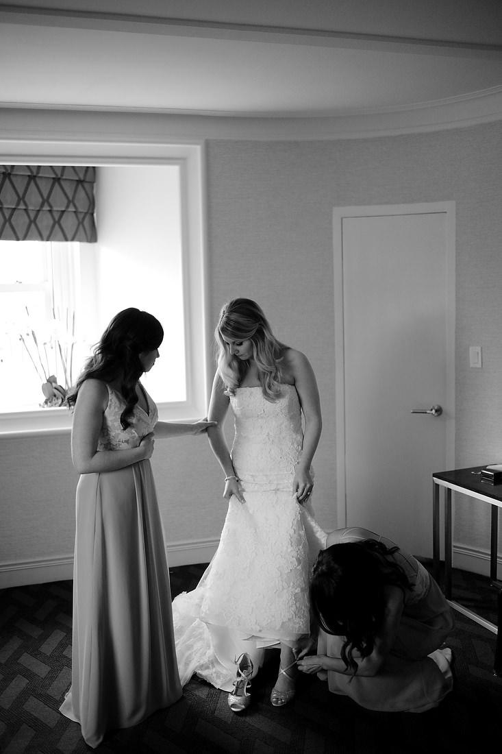 Park_Plaza_Hotel_Wedding_Photography_Boston-29.JPG