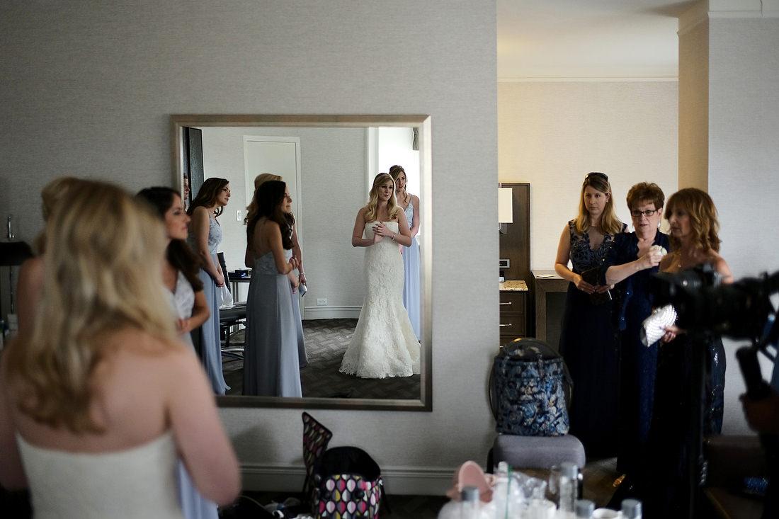 Park_Plaza_Hotel_Wedding_Photography_Boston-30.JPG