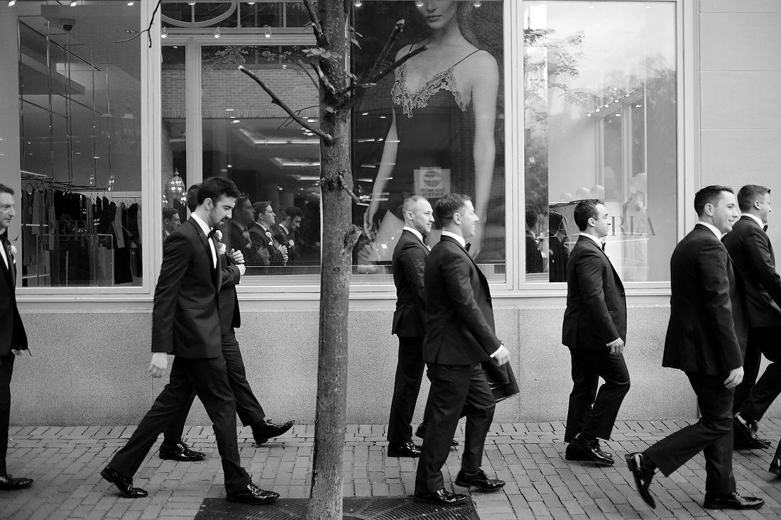 Park_Plaza_Hotel_Wedding_Photography_Boston-32.JPG