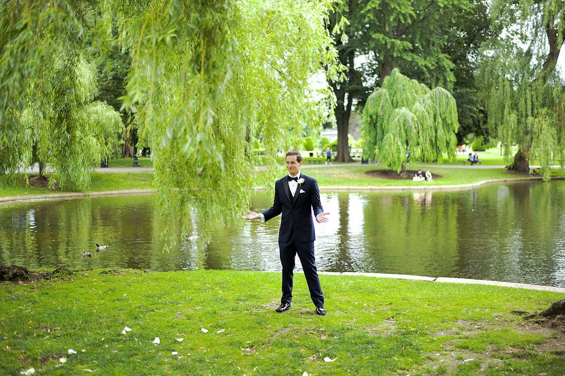 Park_Plaza_Hotel_Wedding_Photography_Boston-33.JPG