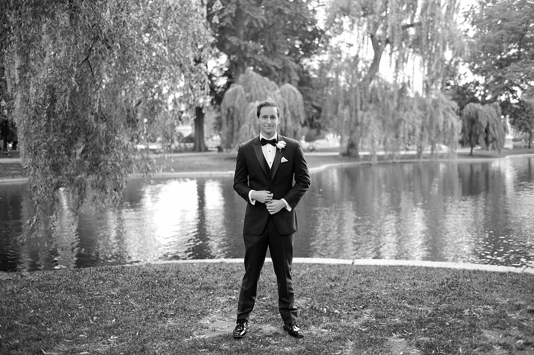 Park_Plaza_Hotel_Wedding_Photography_Boston-34.JPG