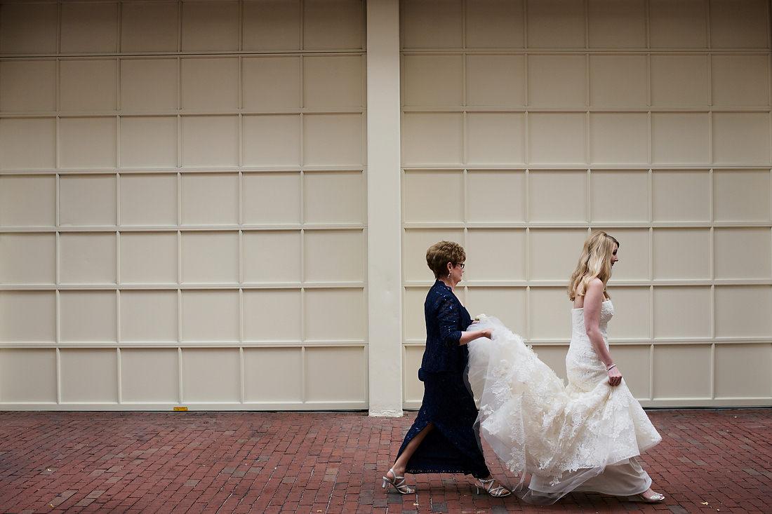 Park_Plaza_Hotel_Wedding_Photography_Boston-35.JPG