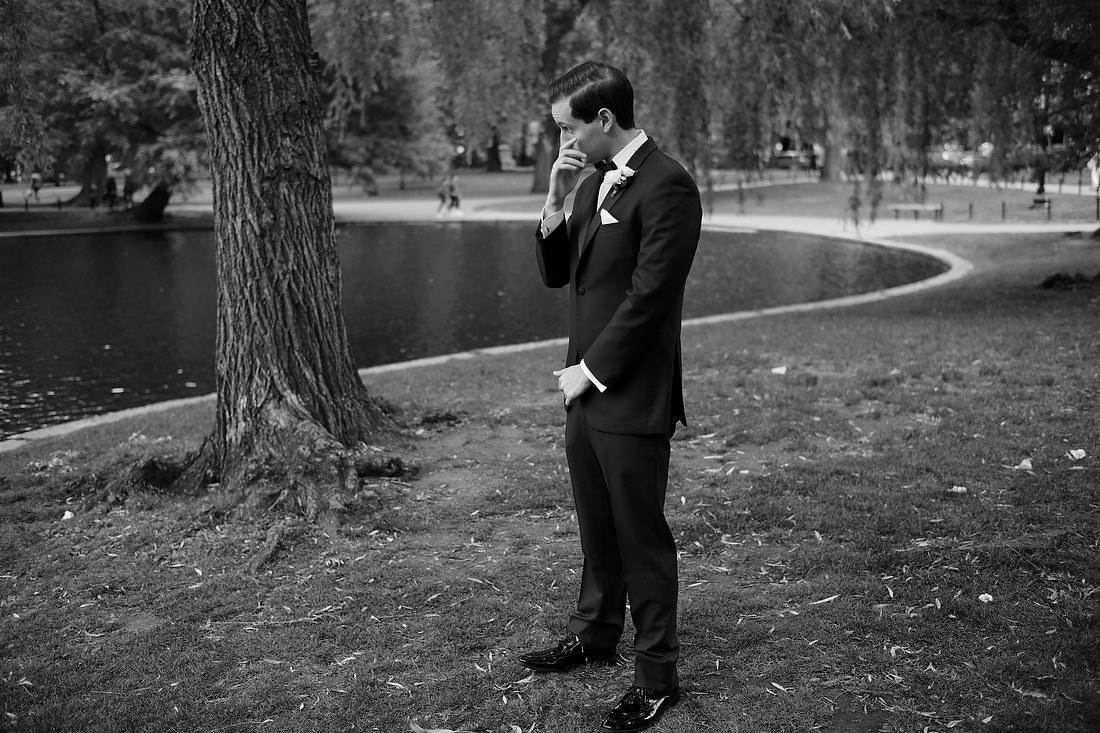 Park_Plaza_Hotel_Wedding_Photography_Boston-36.JPG