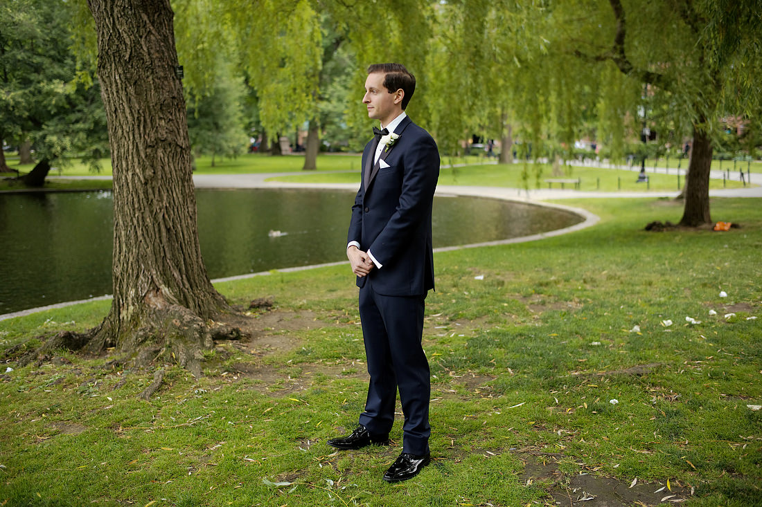 Park_Plaza_Hotel_Wedding_Photography_Boston-37.JPG