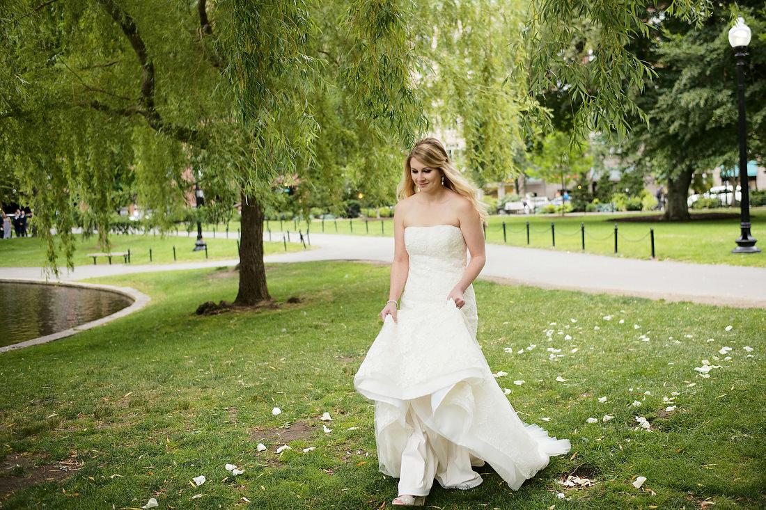 Park_Plaza_Hotel_Wedding_Photography_Boston-39.JPG