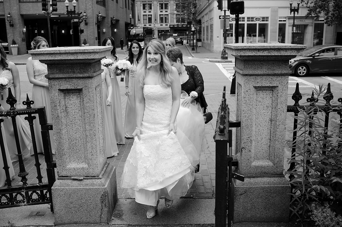 Park_Plaza_Hotel_Wedding_Photography_Boston-38.JPG