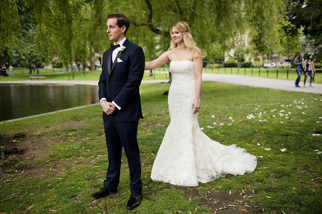 Park_Plaza_Hotel_Wedding_Photography_Boston-40.JPG
