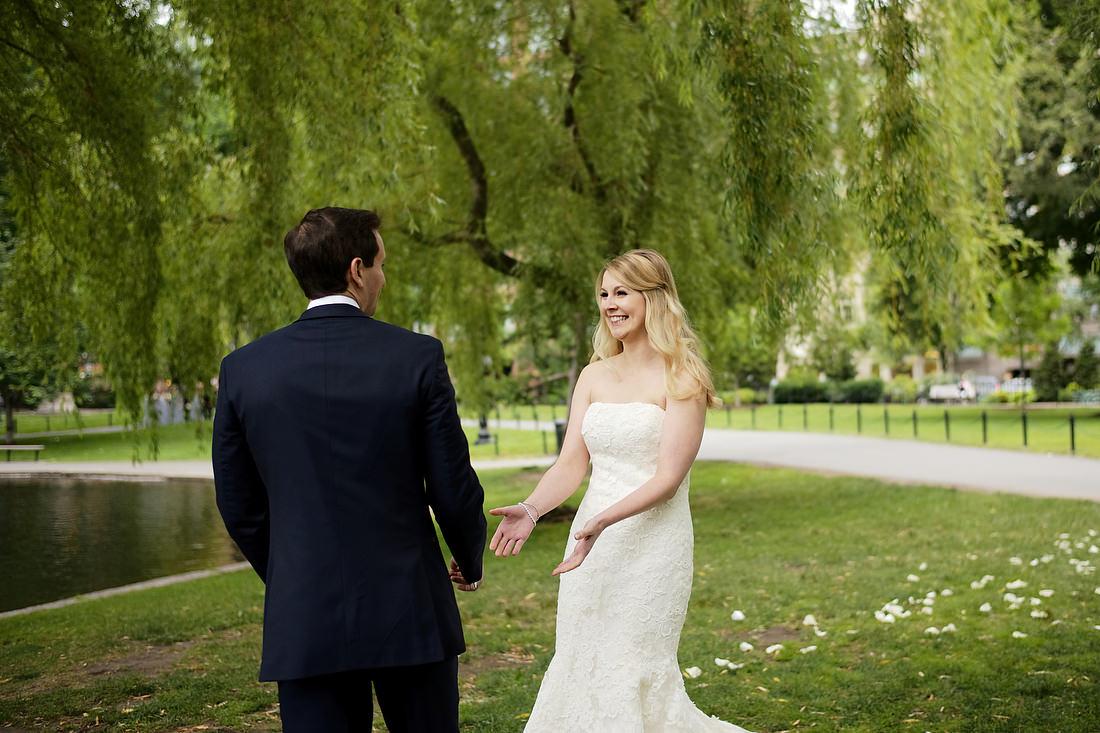 Park_Plaza_Hotel_Wedding_Photography_Boston-41.JPG