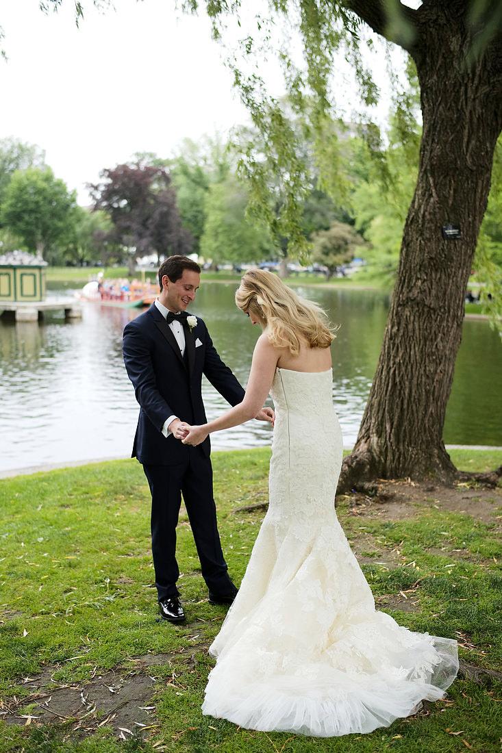 Park_Plaza_Hotel_Wedding_Photography_Boston-43.JPG