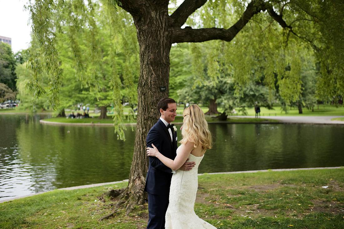 Park_Plaza_Hotel_Wedding_Photography_Boston-42.JPG