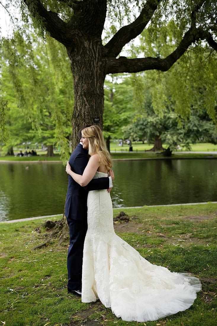Park_Plaza_Hotel_Wedding_Photography_Boston-44.JPG