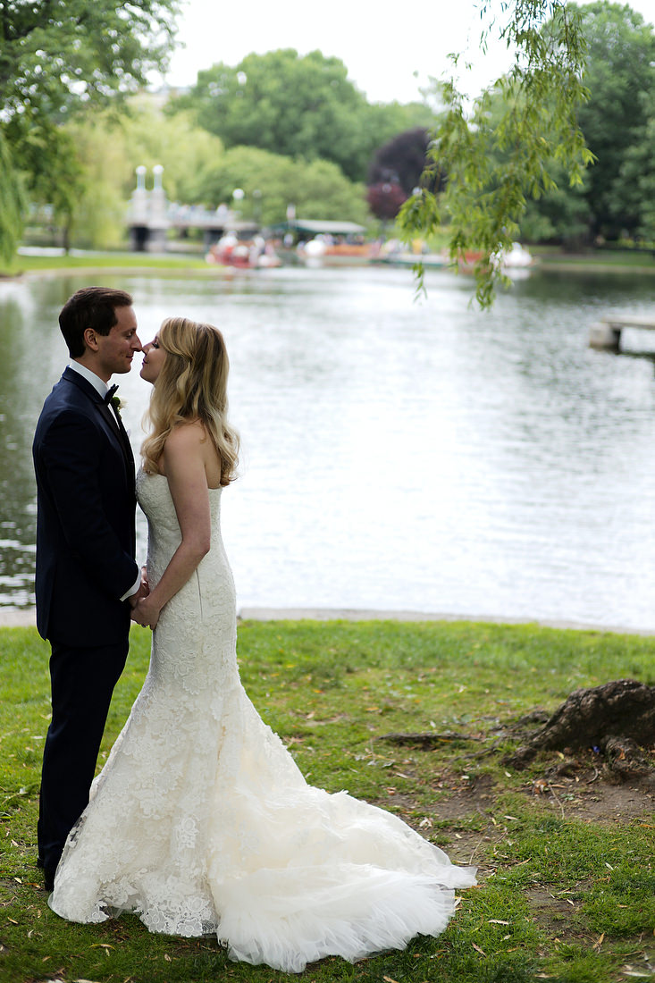 Park_Plaza_Hotel_Wedding_Photography_Boston-45.JPG