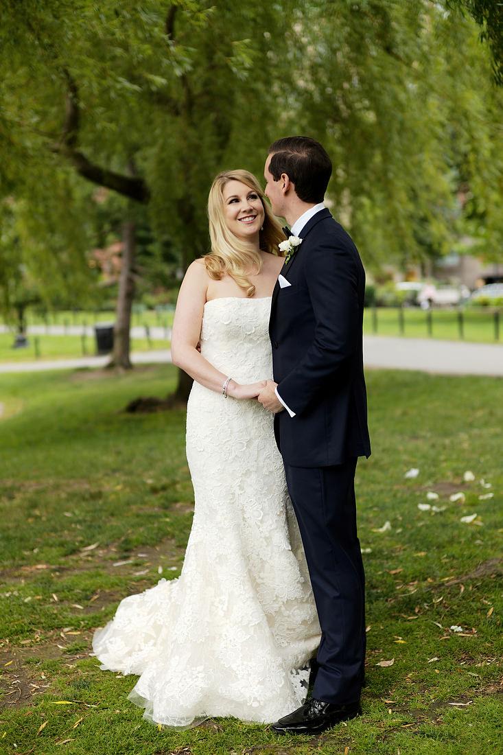 Park_Plaza_Hotel_Wedding_Photography_Boston-46.JPG