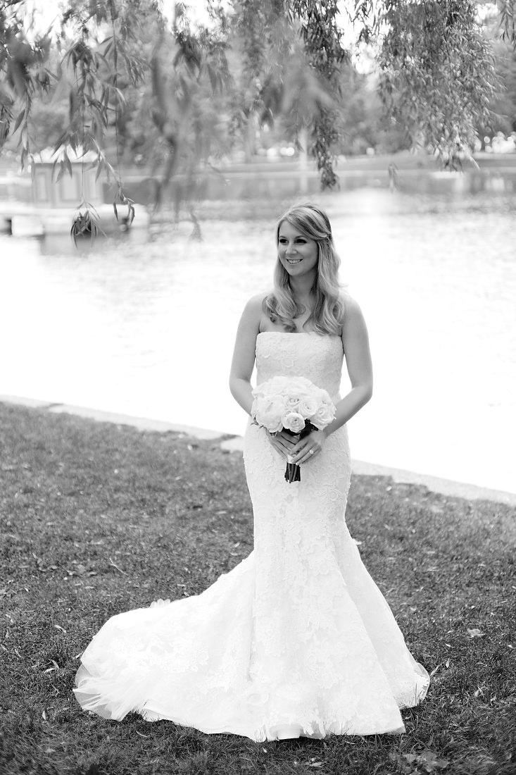 Park_Plaza_Hotel_Wedding_Photography_Boston-48.JPG