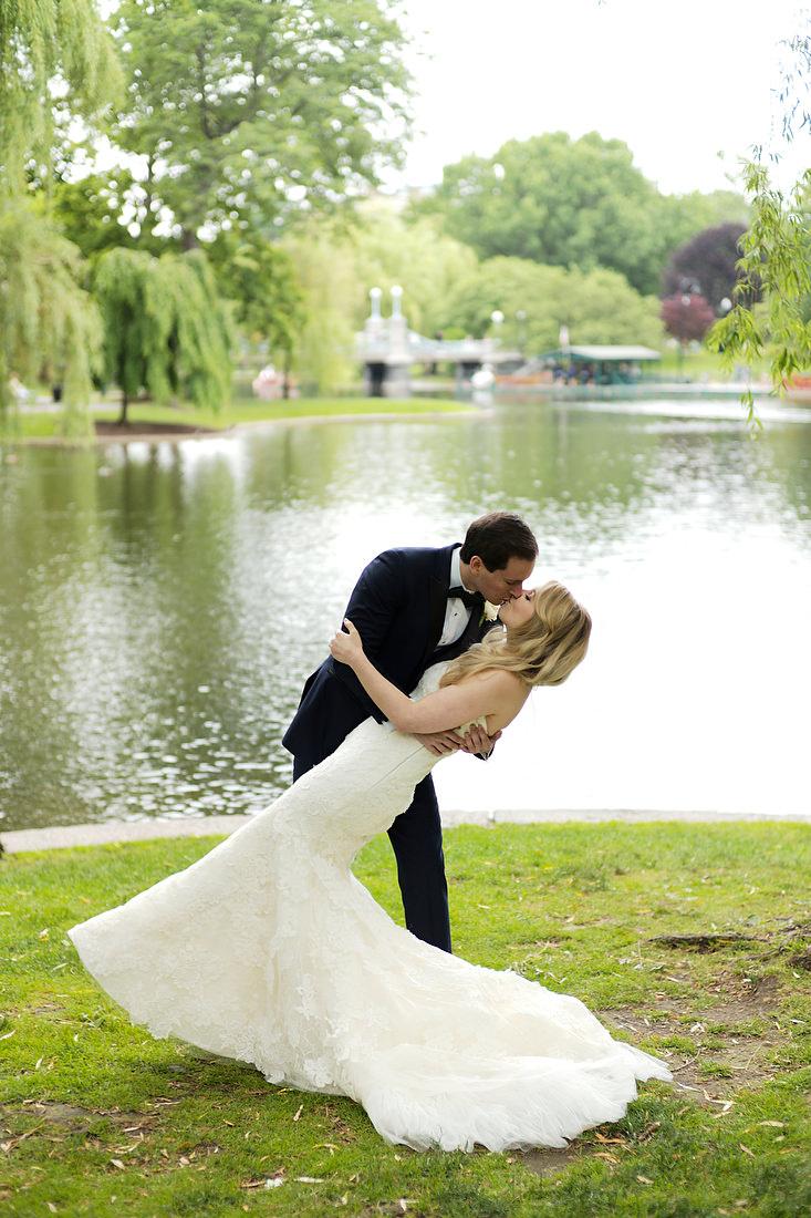 Park_Plaza_Hotel_Wedding_Photography_Boston-47.JPG