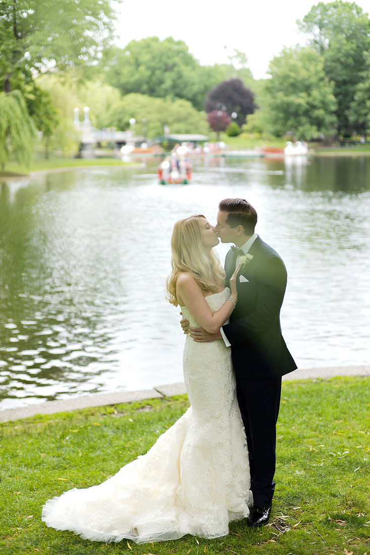 Park_Plaza_Hotel_Wedding_Photography_Boston-51.JPG
