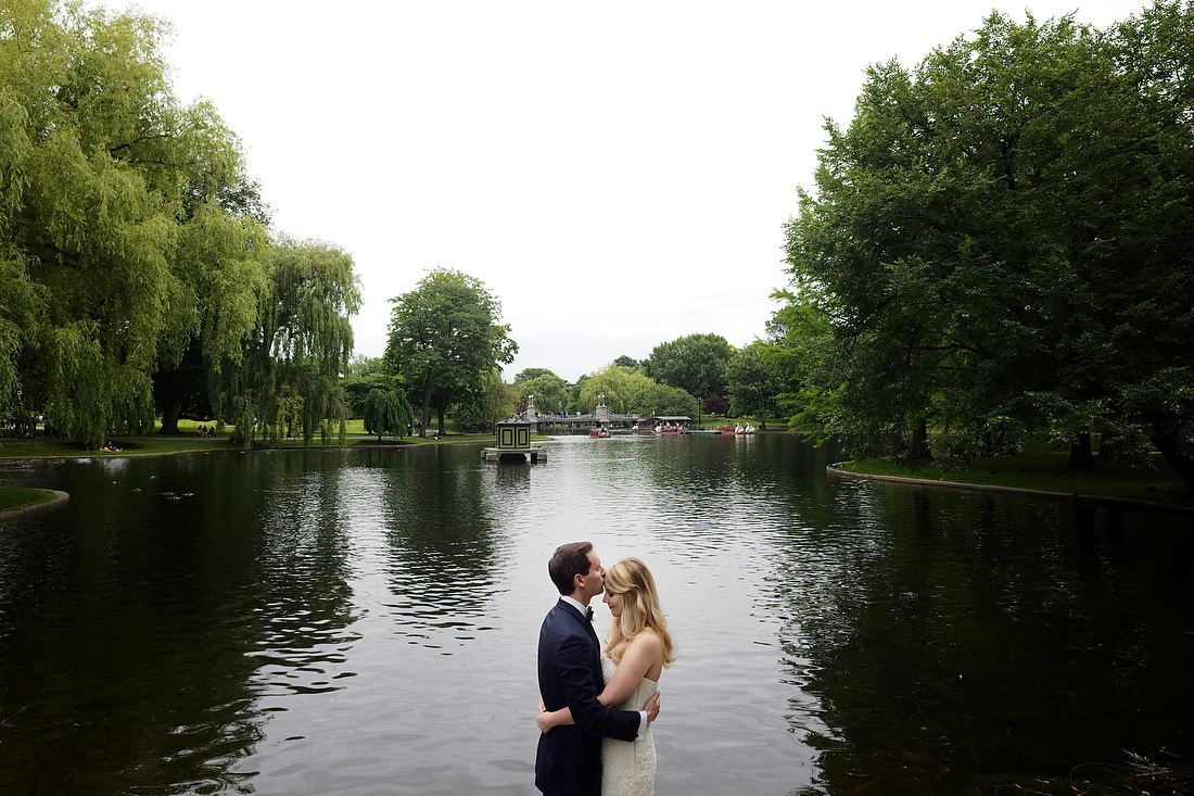 Park_Plaza_Hotel_Wedding_Photography_Boston-54.JPG