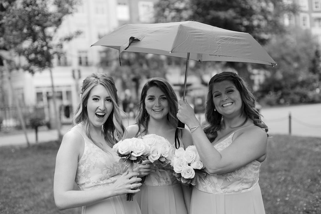 Park_Plaza_Hotel_Wedding_Photography_Boston-56.JPG