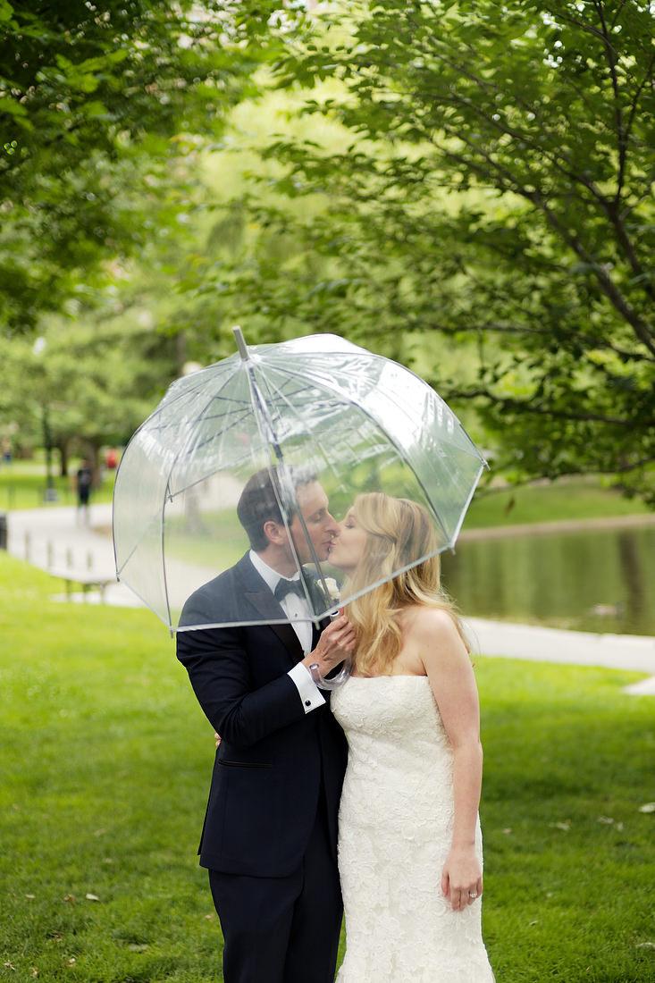 Park_Plaza_Hotel_Wedding_Photography_Boston-55.JPG
