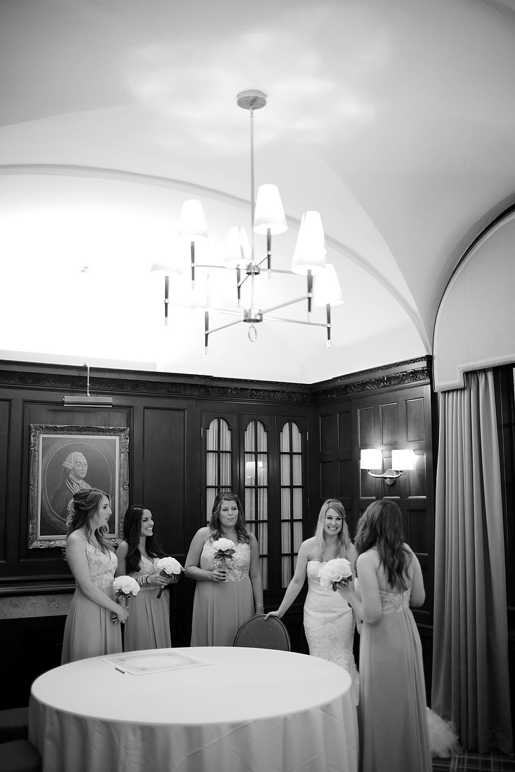Park_Plaza_Hotel_Wedding_Photography_Boston-57.JPG