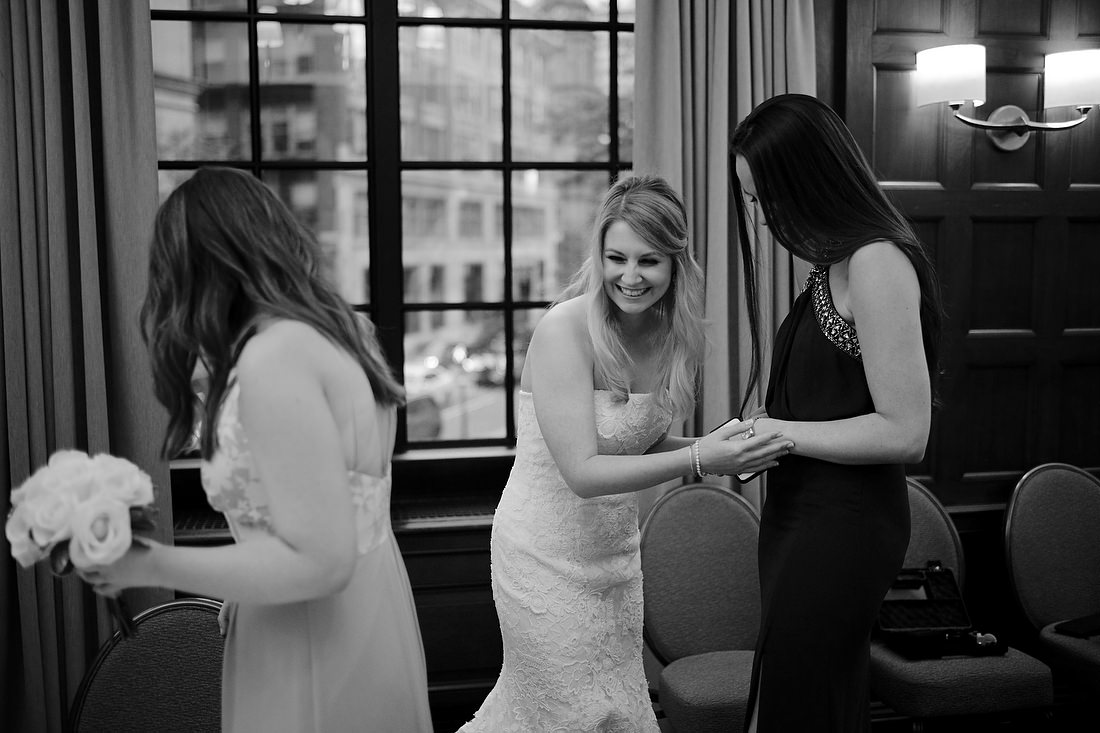 Park_Plaza_Hotel_Wedding_Photography_Boston-58.JPG