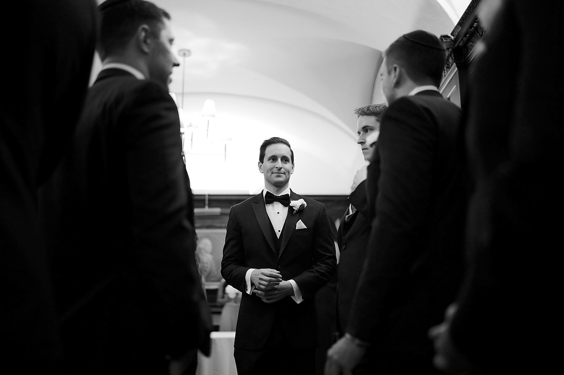 Park_Plaza_Hotel_Wedding_Photography_Boston-59.JPG