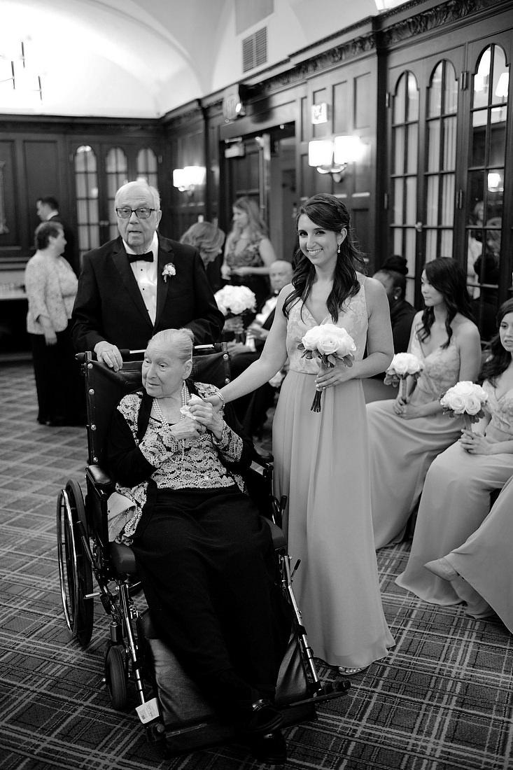 Park_Plaza_Hotel_Wedding_Photography_Boston-60.JPG