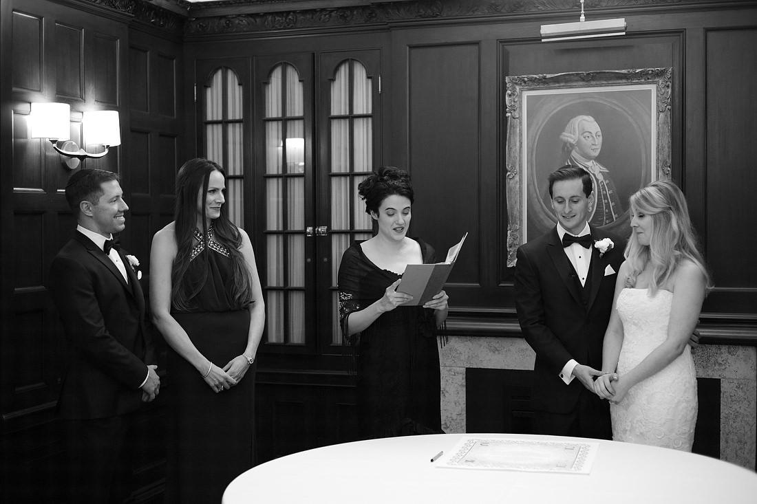 Park_Plaza_Hotel_Wedding_Photography_Boston-61.JPG
