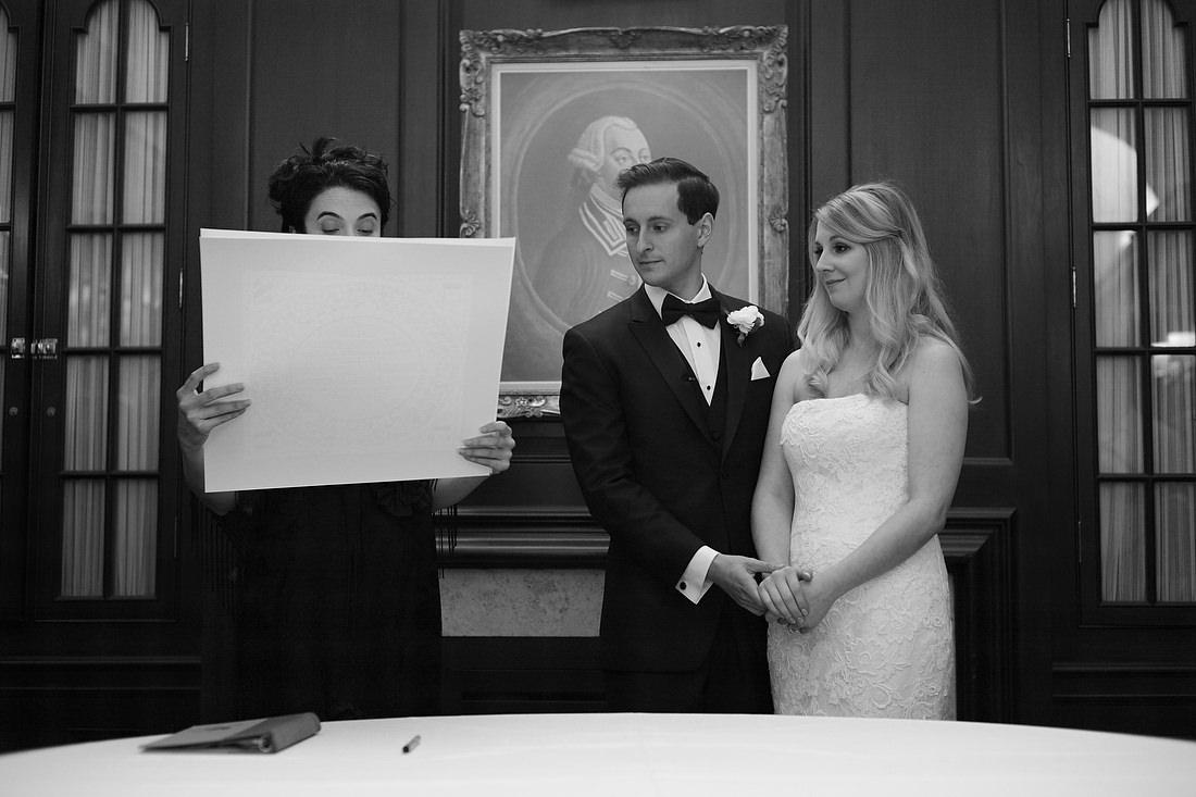 Park_Plaza_Hotel_Wedding_Photography_Boston-62.JPG