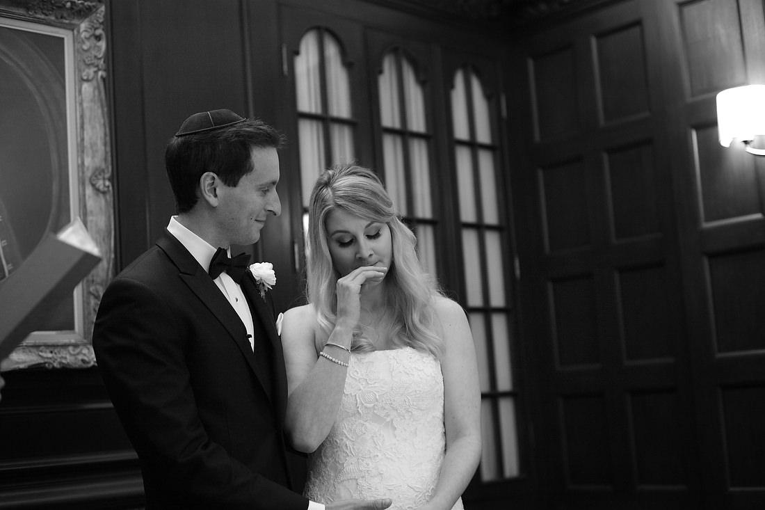 Park_Plaza_Hotel_Wedding_Photography_Boston-65.JPG
