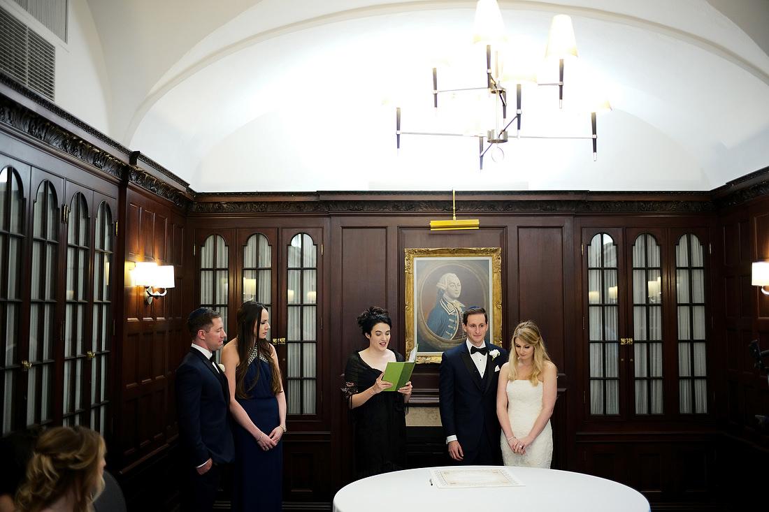 Park_Plaza_Hotel_Wedding_Photography_Boston-66.JPG