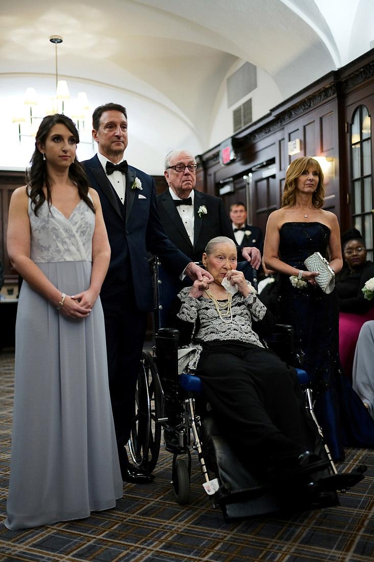 Park_Plaza_Hotel_Wedding_Photography_Boston-67.JPG