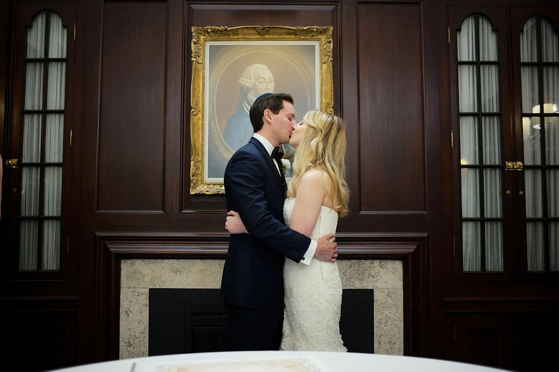 Park_Plaza_Hotel_Wedding_Photography_Boston-69.JPG