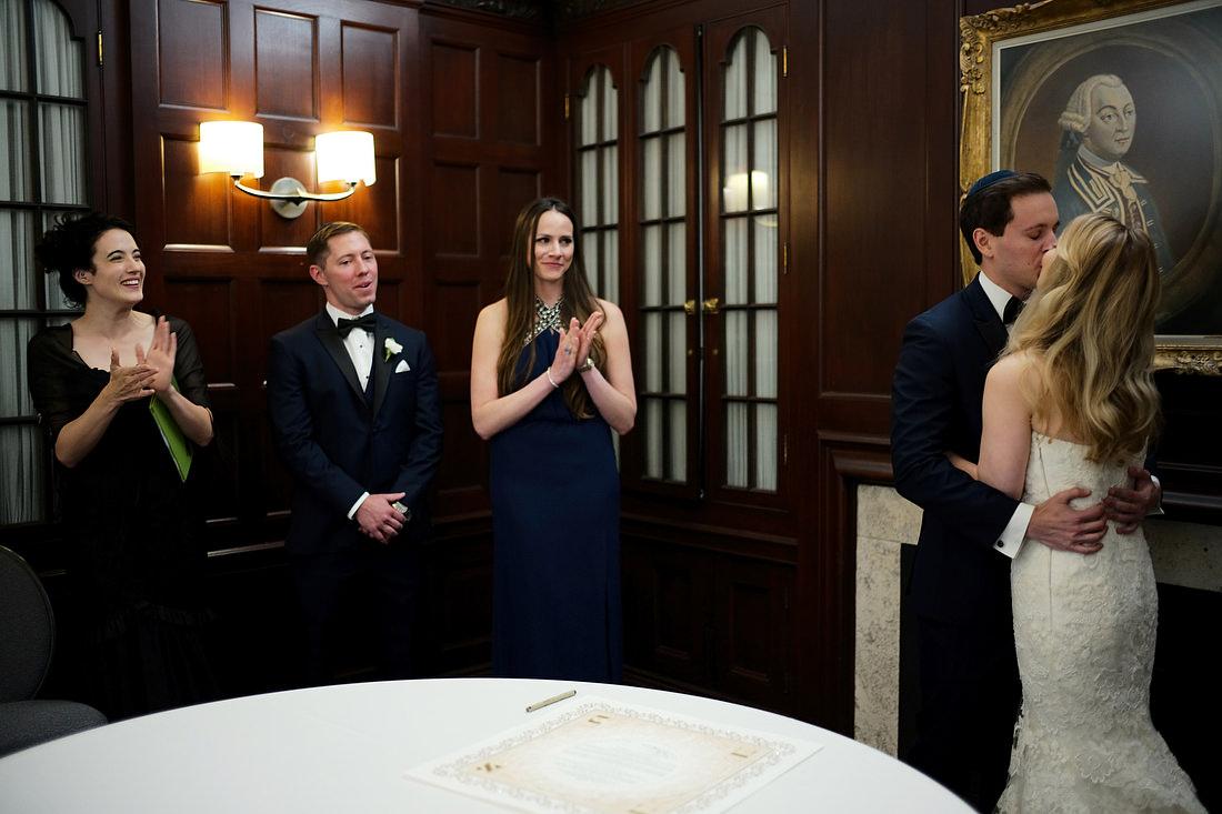 Park_Plaza_Hotel_Wedding_Photography_Boston-68.JPG