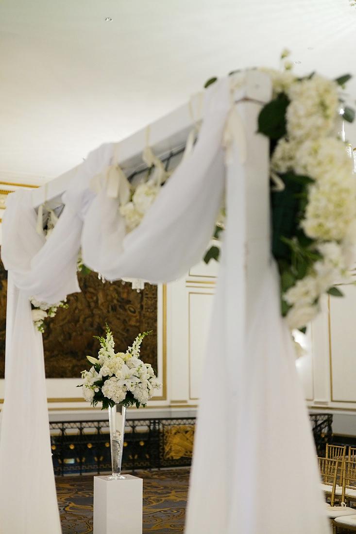 Park_Plaza_Hotel_Wedding_Photography_Boston-72.JPG