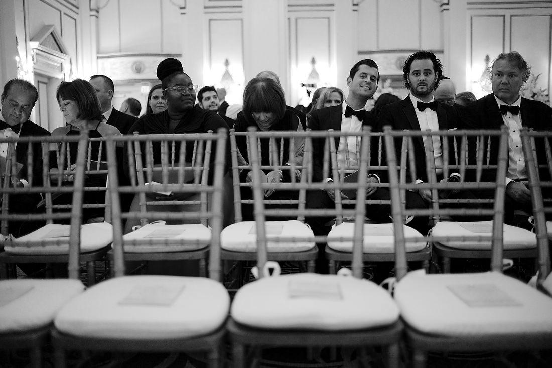 Park_Plaza_Hotel_Wedding_Photography_Boston-75.JPG