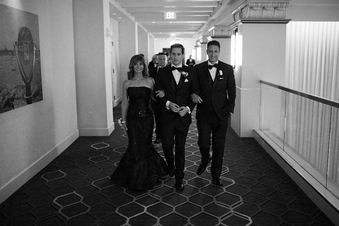 Park_Plaza_Hotel_Wedding_Photography_Boston-77.JPG