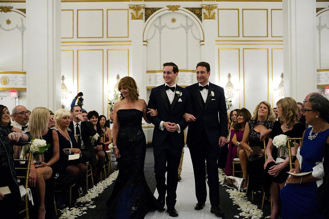 Park_Plaza_Hotel_Wedding_Photography_Boston-78.JPG