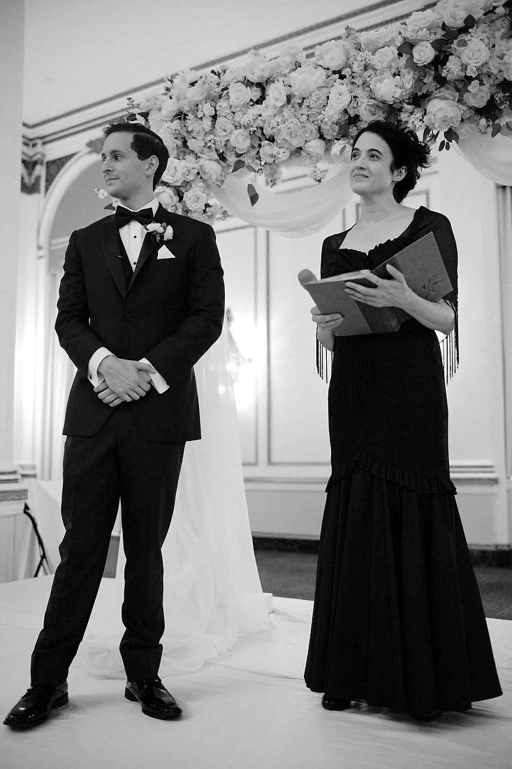 Park_Plaza_Hotel_Wedding_Photography_Boston-79.JPG