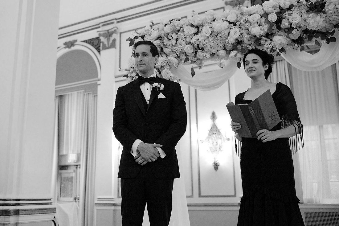 Park_Plaza_Hotel_Wedding_Photography_Boston-81.JPG