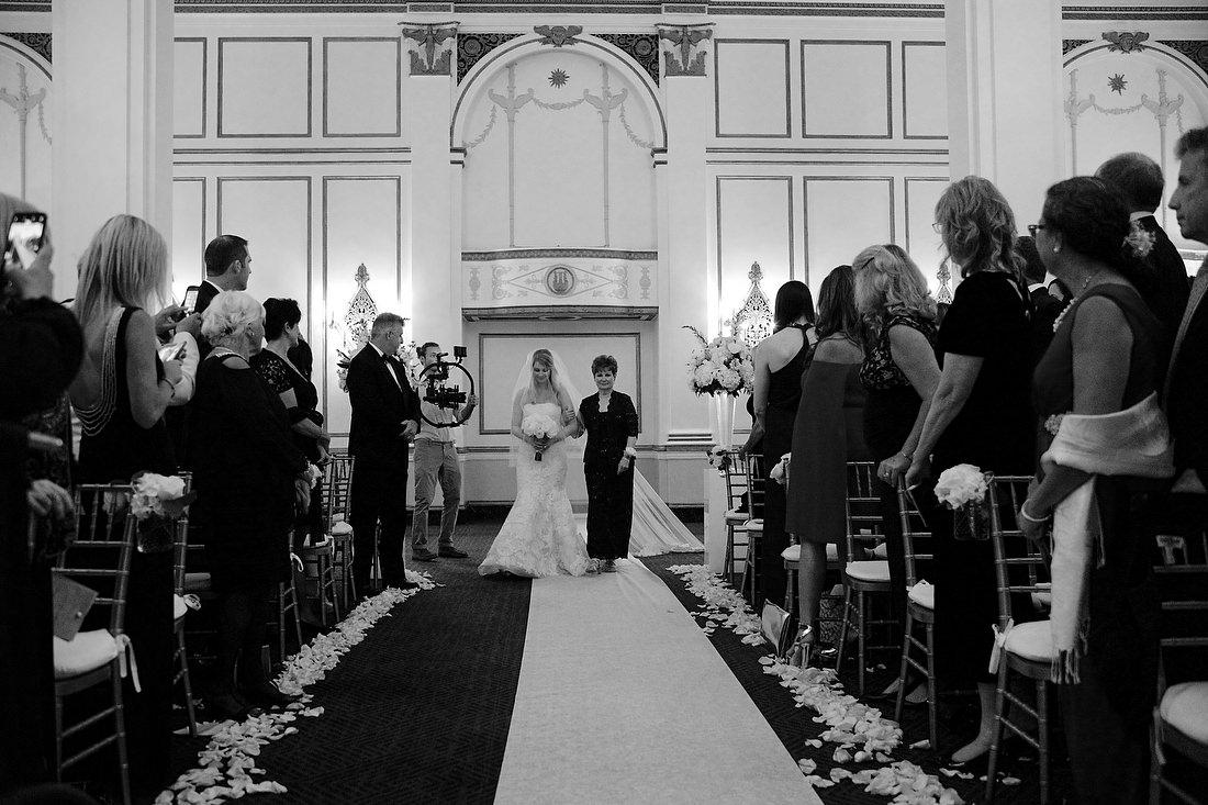Park_Plaza_Hotel_Wedding_Photography_Boston-82.JPG