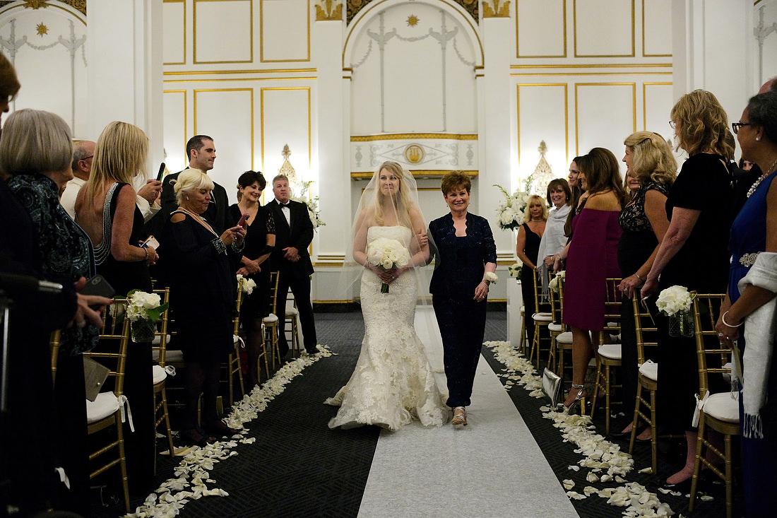 Park_Plaza_Hotel_Wedding_Photography_Boston-83.JPG