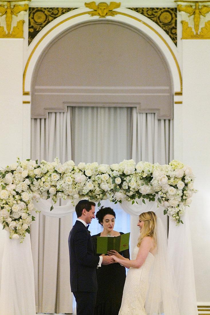 Park_Plaza_Hotel_Wedding_Photography_Boston-85.JPG