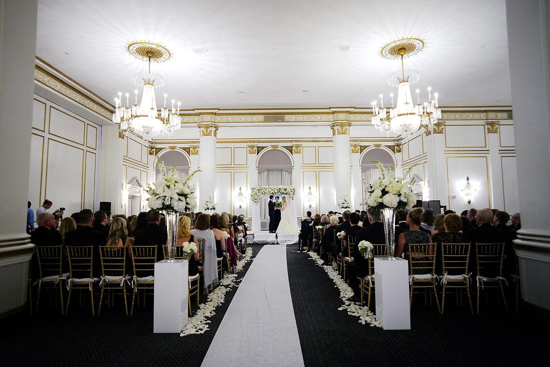 Park_Plaza_Hotel_Wedding_Photography_Boston-88.JPG
