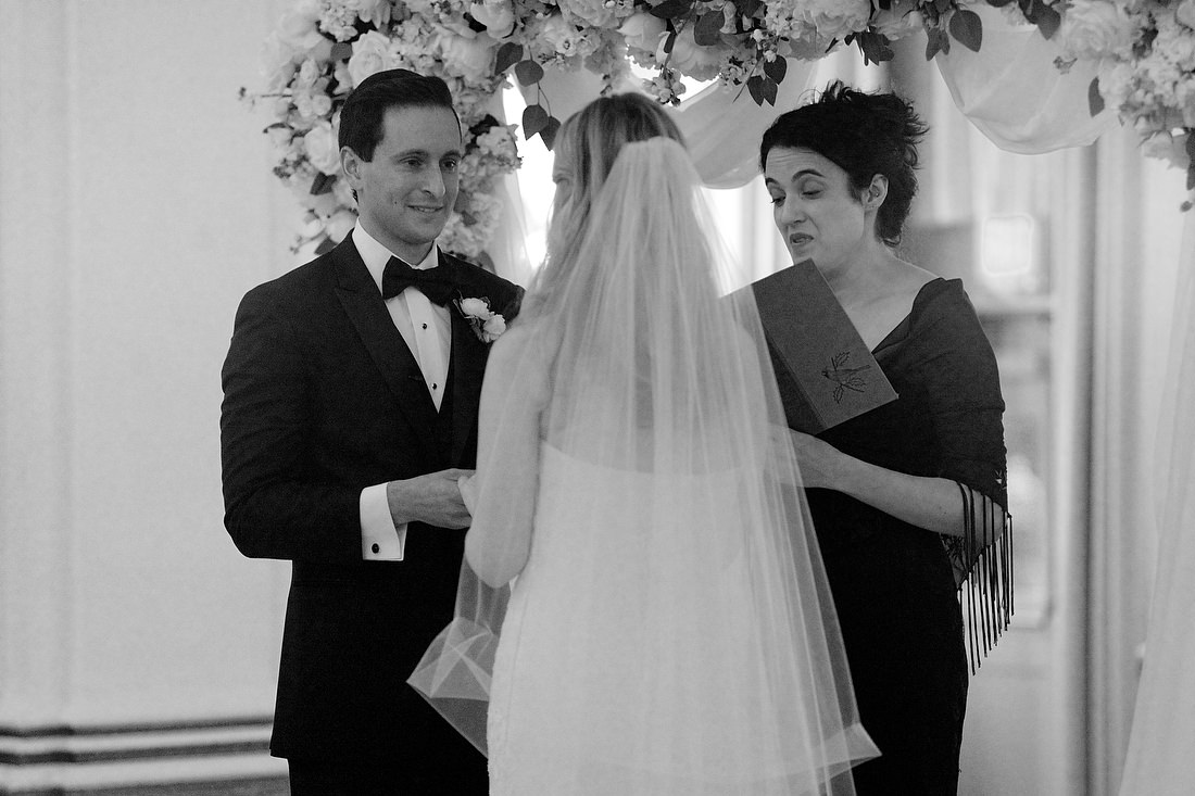 Park_Plaza_Hotel_Wedding_Photography_Boston-89.JPG