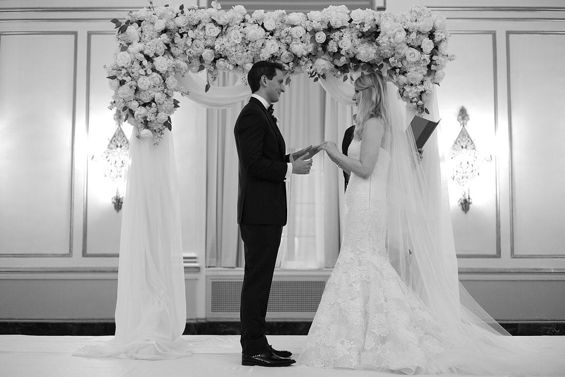 Park_Plaza_Hotel_Wedding_Photography_Boston-93.JPG