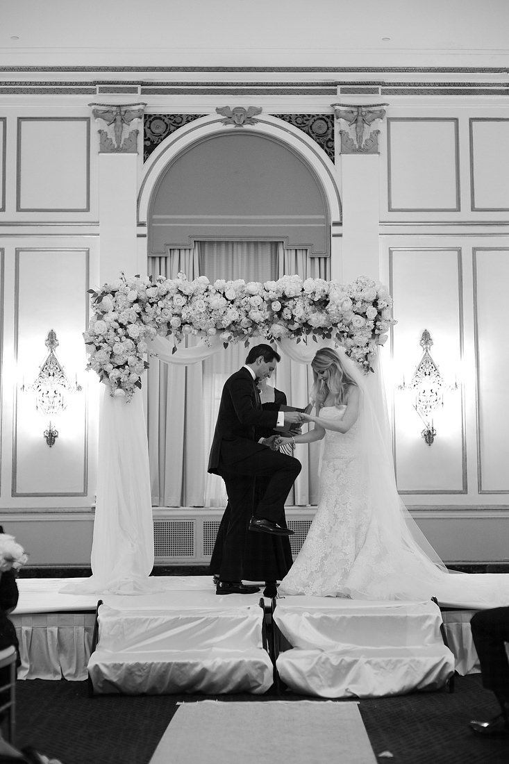 Park_Plaza_Hotel_Wedding_Photography_Boston-95.JPG